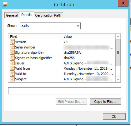 8copytofile-certificate.png